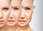 基礎化粧品で治る?タルミやくまをなくす改善方法とは?