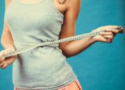 痩身治療の内容と種類