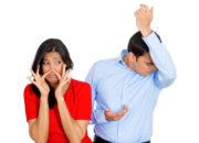 腋臭治療ってトラブルがある?