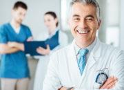 腋臭症の治療の選択肢