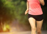 多汗症は運動で改善できる?
