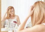 女性の薄毛の画期的治療法! HARG療法に挑戦しよう