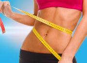 痩身治療で確実にやせる! 短時間・低負担の最新治療を解説