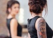 おしゃれでかっこいいイメージの刺青やタトゥーの陰に潜むリスク