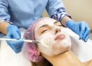 美容外科のイマドキ!Part2