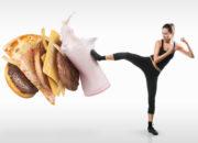 無理なダイエットで体調不良に。正しいダイエットのあり方とは