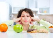 本当に効果があるダイエット法はどれ? 人気の方法を分析