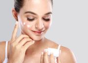 スキンケアに馬油をプラス!肌の乾燥を防いで肌の老化を遅らせよう!
