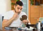 鼻毛のレーザー脱毛は可能だけどリスクあり? 注意点を解説