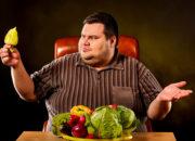 高周波ダイエットは本当にやせられる? 健康に問題はない?