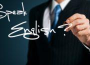 英語でも二重の治療受けられますか?