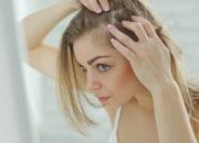 女性の薄毛は遺伝で起こる?知っておきたい原因まとめ