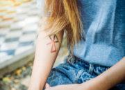 【医師監修】セルフでタトゥーを除去?キレイに消したいなら賢い判断をしよう!