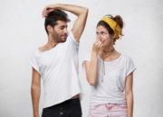 【医師が教える】腋臭症の臭いは食事の影響?臭いの原因と改善方法について
