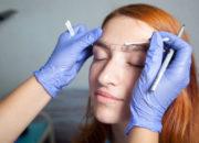 【医師が教える】眉上や眉下の脱毛が一部の限られたサロンやクリニックでしか行われていない理由