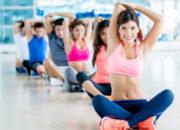 【医師が教える】本気で痩せたいならスクール?それとも痩身治療?
