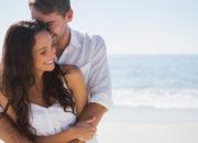 【医師が教える】結婚を機に剪除法(せんじょほう)でワキガのニオイと多汗を改善しよう!