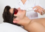 【医師が教える】肌へのストレスが少なく費用も比較的安い!蓄熱式脱毛ダイオードレーザーの特徴