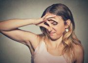 腋臭症治療の種類と方法