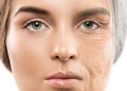 しわ・たるみを予防して若さを保つ! 肌のアンチエイジング法を紹介