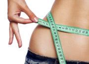 本気で痩せたいあなたを助ける!目的で選びたい3つの痩身方法