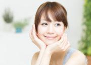 【医師監修】乾燥肌の人必見!正しいスキンケアとおすすめの美容整形