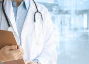 【医師が教える】刺青の切除を安心して行うためのポイントは病院選び