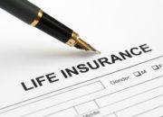 【医師が教える】タトゥーは生命保険の加入や保険料の支払いに影響がある?