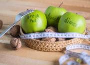 【医師が教える】極端なダイエットはもうおしまい!偏った食事の無理なダイエットをしなくてすむ方法