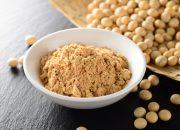【医師が教える】バストアップ効果が期待できる大豆!その理由とおすすめのお菓子について