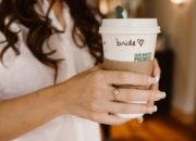 【医師が教える】スターバックスなどで有名なコーヒーによるダイエットとは?