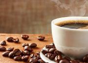 【医師が教える】コーヒーは多汗症の原因になる?汗とコーヒーの関係について