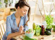 【医師が教える】知らなきゃ損する!?健康的に痩せるための食べ物や食事のルール