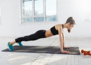 【医師が教える】痩せ体質になれる効果的な運動と即効性のある注射を使った痩身治療