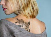 【医師が教える】消えない刺青・タトゥー!その理由と皮膚切除による治療について