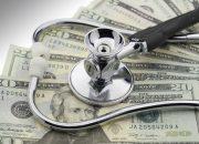 【医師が教える】刺青除去で行われる麻酔の種類と費用の相場
