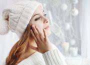 【医師が教える】美肌は冬のケアで決まる!クリニックでできる美肌治療できれいな素肌をキープしよう