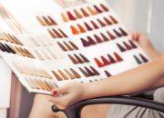 【医師が教える】ヘアカラーで印象が分かる!美肌に見せるカラーの選び方