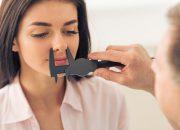 【医師が教える】大きな鼻をすっきりさせる整形手術の種類とは?