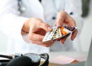 【医師が教える】内側から痩せやすい身体に!内服薬を使った痩身治療