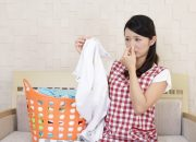 【医師が教える】ワキガのニオイがついた衣類の消臭方法!ニオイが付く前の予防方法もご紹介