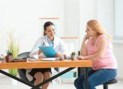 【医師が教える】痩せたい人に人気の痩身エステ&痩身治療!高い効果を期待するならどっち?