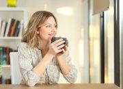 【医師が教える】生活習慣の改善がバストアップに効く?その理由とバストアップのために意識したいポイント