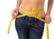 【医師が教える】なかなか痩せないお腹周りの皮下脂肪!脂肪吸引で美しいプロポーションを手に入れよう