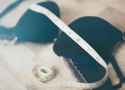 【医師が教える】矯正下着でバストアップ!体型にフィットする下着の大切さと手軽なバストアップ治療について