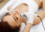 【医師が教える】しわ・たるみを改善!20~30分の施術時間でできる美肌治療