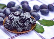 【医師が教える】果物はバストアップの強力なサポーター!意識して摂取したい果物はこれ!