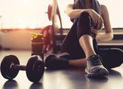 【医師が教える】「ワキガのために運動や筋トレで汗をかかない」は正しいワキガの対策法ではない