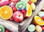 【医師が教える】美肌へ導く!意識して摂取したい栄養素と食べ物
