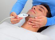 【医師が教える】名古屋男子に人気の脱毛部位はヒゲ!最新機器なら痛みを抑えたスピード脱毛が可能